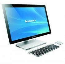 Моноблок Lenovo IdeaCentre A730 57315532