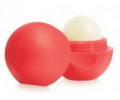 Бальзам для губ EOS Летние фрукты
