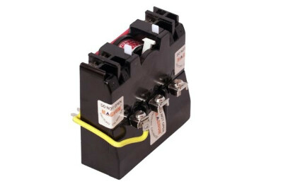 Over Load Relay – MaK-1 Series