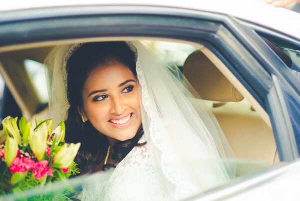 Professional Bridal Makeup Artist in Mumbai
