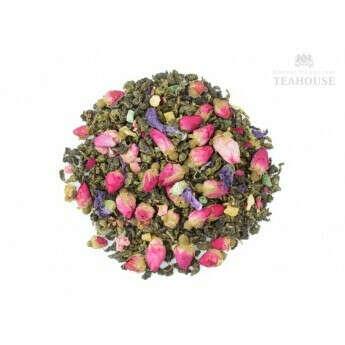 Чай Клёвый чай