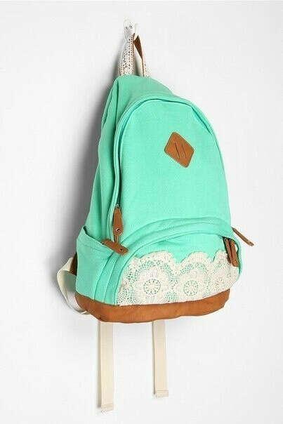 Рюкзак:3