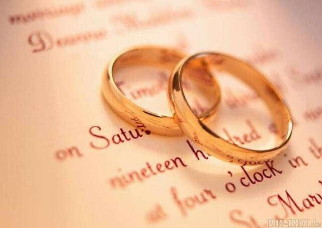 Выйти замуж до 24 лет