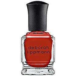 Sephora: Deborah Lippmann : Nail Lacquer - Crème : nail-polish-nails-makeup