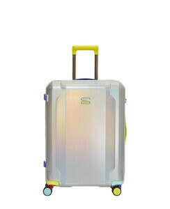 Smart чемодан M