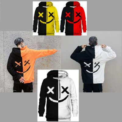 ×_×  hoodie ♥