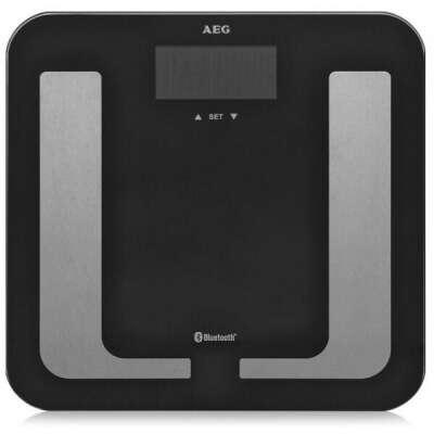 Весы с измерением состава тела
