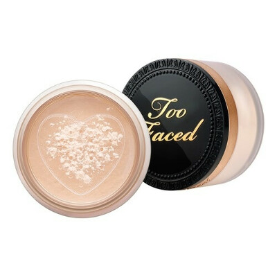 TOO FACED BORN THIS WAY Пудра