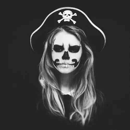 Пройти пиратский квест