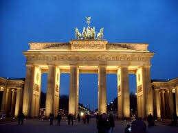 германия - Поиск в Google