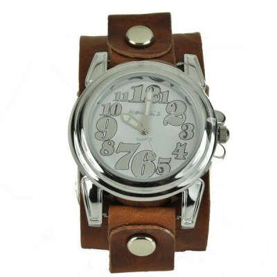 Часы Nemesis Trendy Fashion