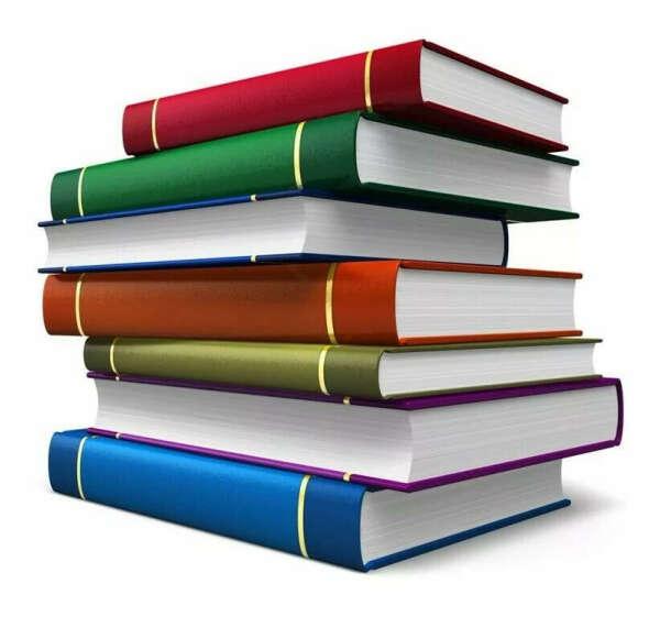 Сертификат на книги (МИФ, Библио-глобус или Московский дом книги)