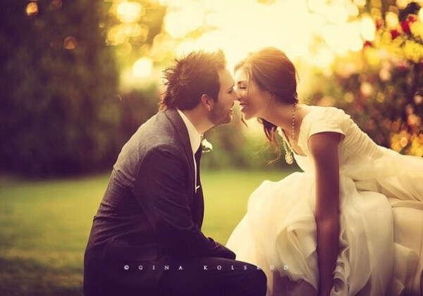 найти любовь всей жизни