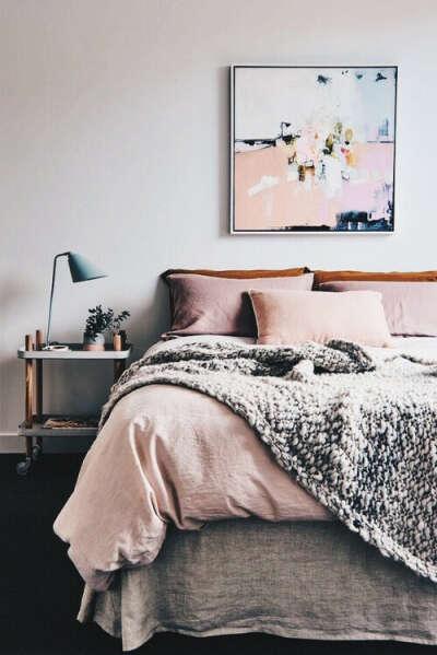 красивое постельное белье,предпочтительно принт зебры
