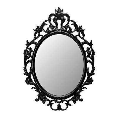 Зеркало из икеи