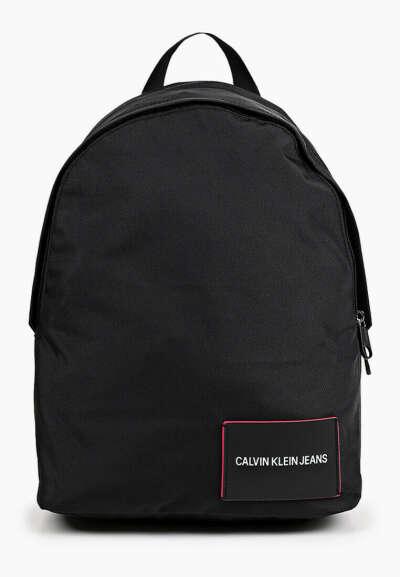 Рюкзак CK