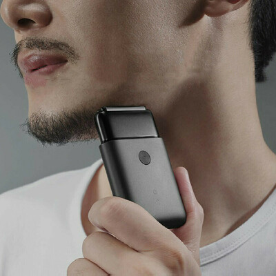 Бритва Xiaomi Mijia Portable Electric Shaver
