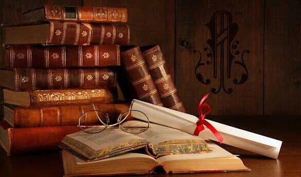 Написать книгу и издать её