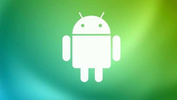 Стать Android разработчиком
