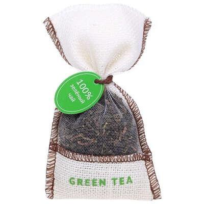 Ароматизатор воздуха «Зеленый чай»