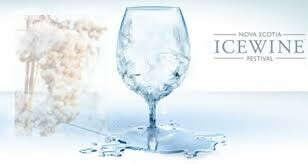 Ледяное вино Ice Wine Фанагория