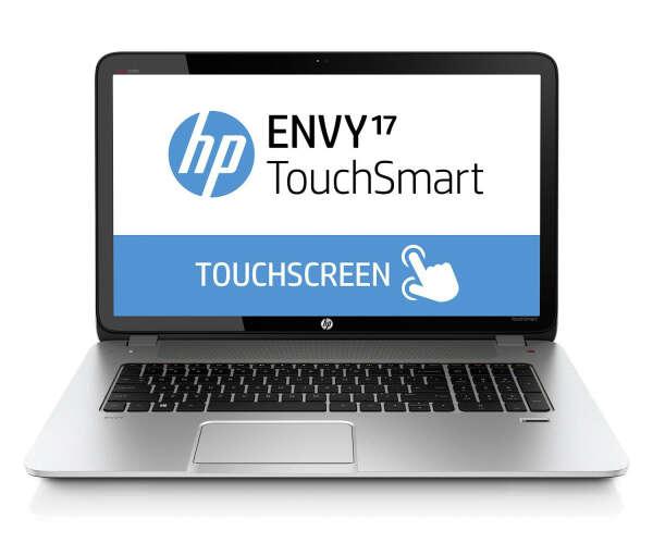 HP ENVY 17-j140us 17.3-Inch Laptop