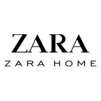 Сертификат в Zara Home