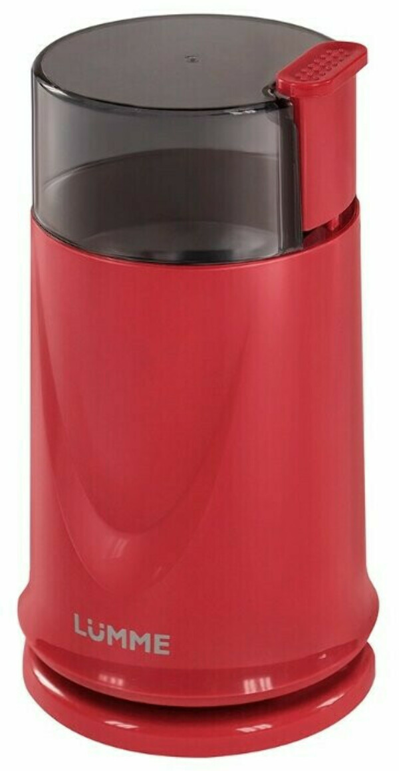 Кофемолка Lumme LU-2605