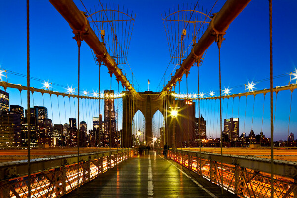 Нью-Йорк!!!!!!!