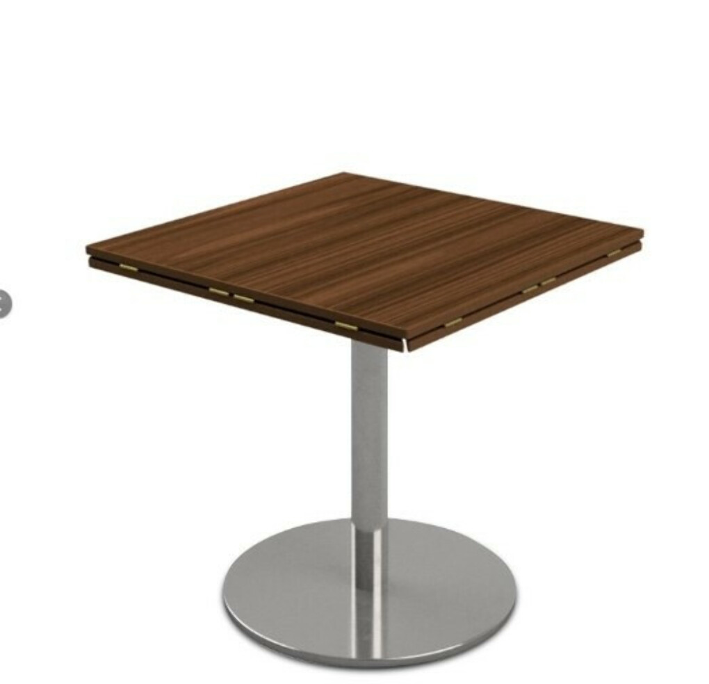 Tabou Dining Tables