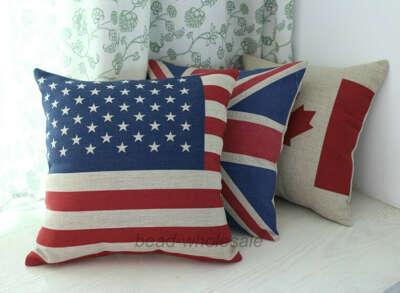 Такие подушки .........