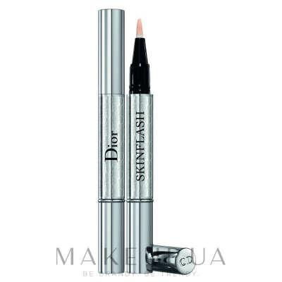 Маскирующее средство для придания яркости коже - Christian Dior Skinflash ✔ 489 грн.! ☛ Покупайте в MakeUp™