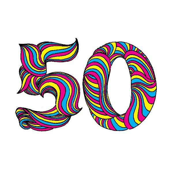Исполнить 50 желаний из вишборда