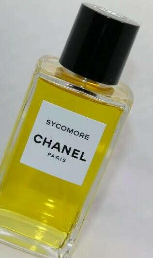 CHANEL Sycomore