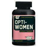 Optimum Nutrition Витамины Opti-Women