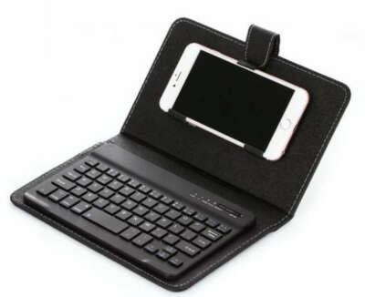 Клавиатура для смартфона OZON