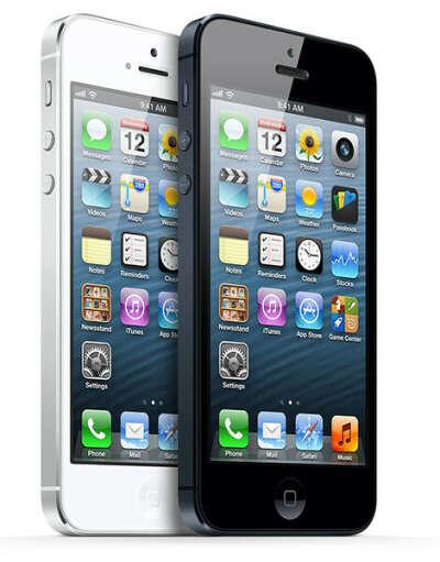 Хочу iphone-5s!