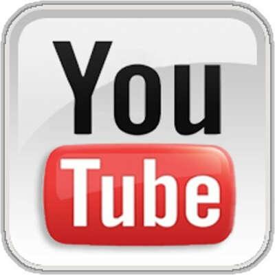 Хочу, чтобы мои видео на YouTube, много подписчиков.