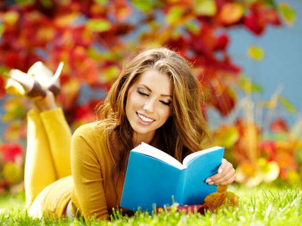 читать мысли