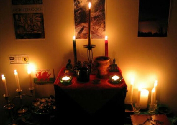 I want to join occult for money ritual +2347045790756