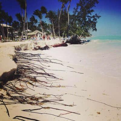 Отдохнуть в Майами♥