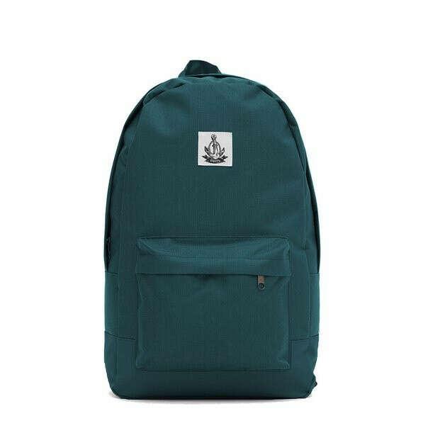 Новый рюкзак!