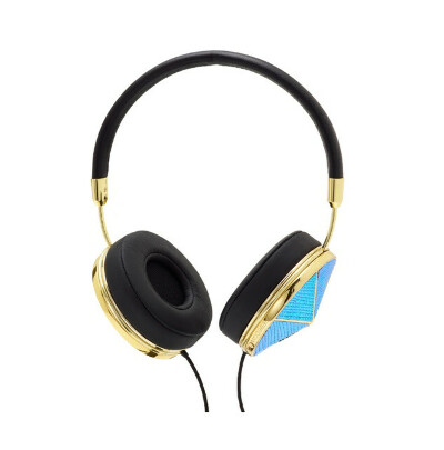 Frends with Benefits Taylor/Rebecca Minkoff Headphones - $237.50