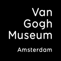 Working at the Van Gogh Museum - Van Gogh Museum
