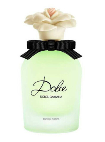 Парфюм Dolce & Gabbana Dolce Floral Drops