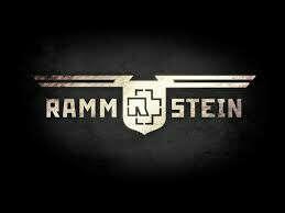 Побывать на концерте Rammstein