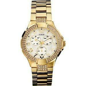 Часы с хронометром
