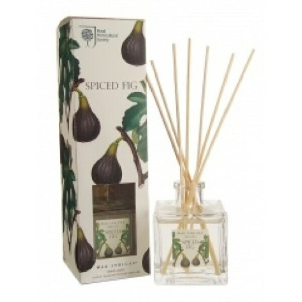 """Wax Lyrical"" Spiced Fig Reed Diffuser"