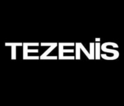 Подарочная карта Tezenis