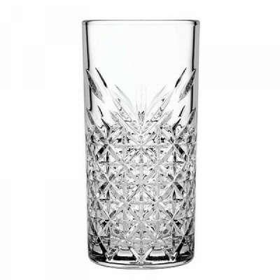 Кросевый резной стакан (можно даже не один)